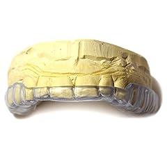Lab Custom Dental