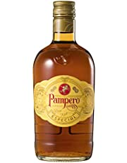 Pampero Anejo Especial Rum 700ml