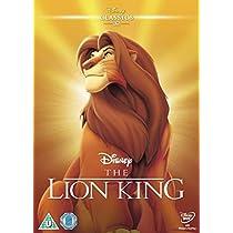 DVD & Blu-ray | Amazon UK