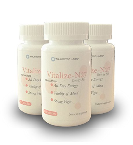 vitalize-n27-by-thumotec-labs-1-top-energy-supplement-60-caps-100-lifetime-gaurantee