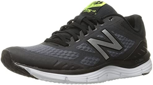 New Balance Men s M775v3 Running Shoe