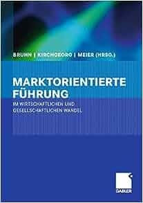 ebook Strategische Produktgestaltung: Ansatz zur marktorientierten Gestaltung profitabler Produkte 2003