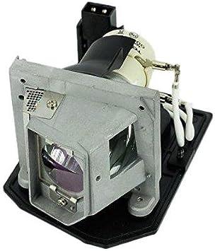 BL-FP230J Lámpara de repuesto del proyector, conveniente para ...
