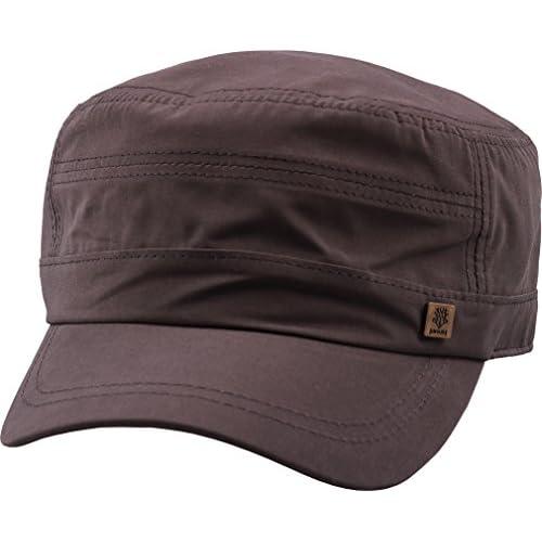 Delicado sujii MAKHAN aspecto militar Gorra de Beisbol Baseball Cap  Sombrero de Golf gorra de Camionero 46193176806