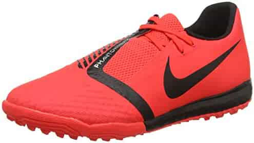 Shopping NIKE Sucream or ** CLICK HERE FOR LOWEST PRICE