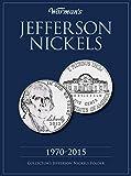 Jefferson Nickels 1970-2015: Collector's Jefferson