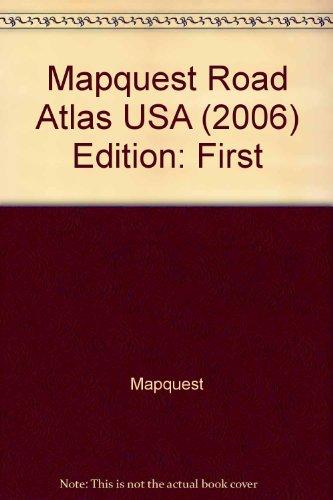 mapquest-road-atlas-usa-2006