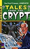 Tales from the Crypt Annual Vol. 1
