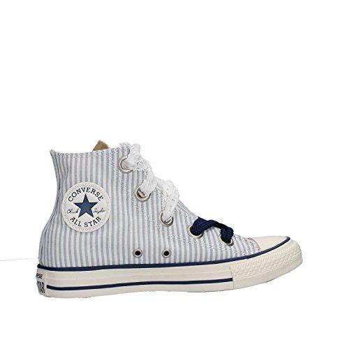 Sneaker Weiß Frau Converse 560995C 560995C Sneaker Frau Converse Weiß nv8fxSBO