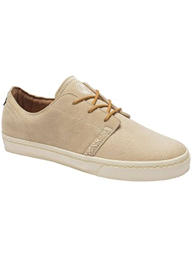 best seller cheap price Sneaker Men Element Bannock Lo Sneakers free shipping fast delivery enZc7
