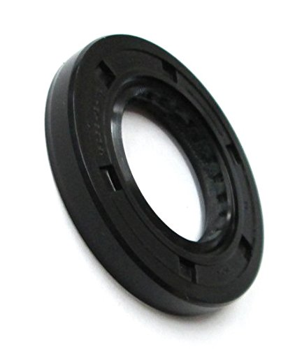 Best Hydraulic Strapping Seals & Sealers