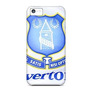 MMZ DIY PHONE CASEWilliams6541 ipod touch 4 Hard Case With Fashion Design/ KEJ2975lVjc Phone Case