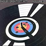 Eagles Greatest Hits Volume 2