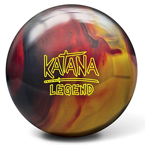 Radical Katana Legend 14lbs