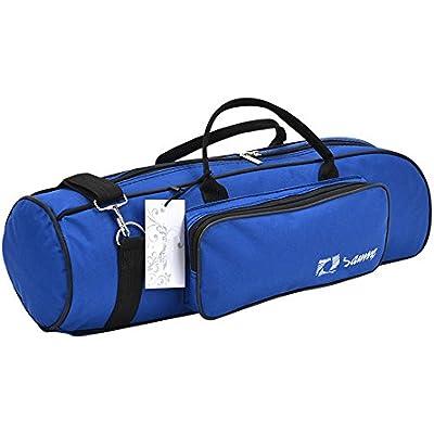 trumpet-gig-bag-600d-water-resistant