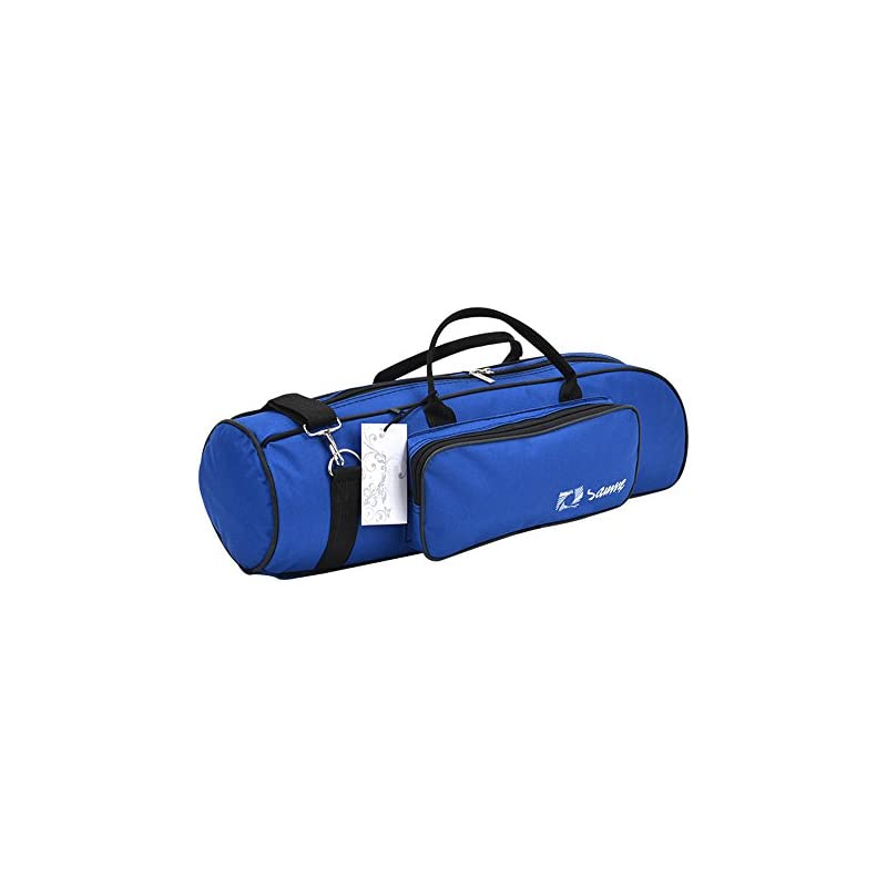Trumpet Gig Bag 600D Water-resistant Oxf