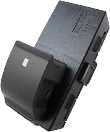 Amazon Com Switchdoctor Rear Window Switch For 2007 2013