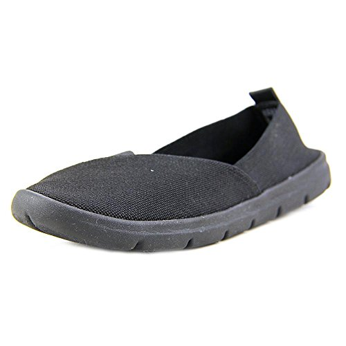 Mountain Lona Planos Tustin White Zapatos UPSqPC