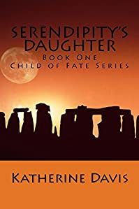 Serendipity's Daughter by Katherine Davis ebook deal