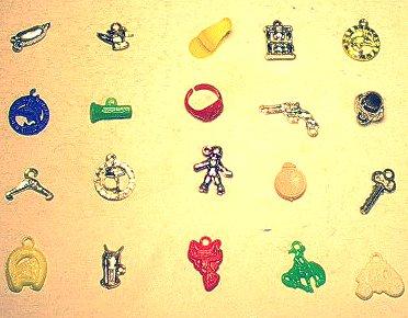 miniature-vintage-cracker-jack-charm-toys-assortment