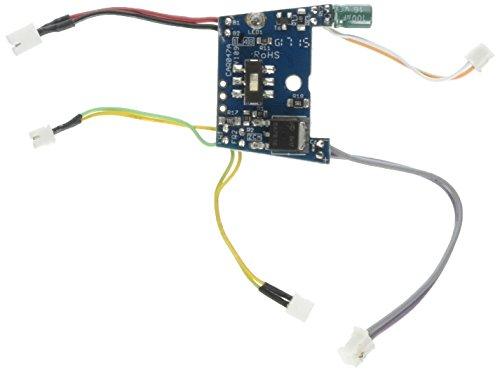 Carrera Digital 132 Lap Counter - Carrera Digital Decoder Toy