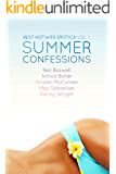 Best Hotwife Erotica: Summer Confessions