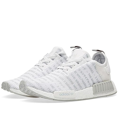 Adidas Adidas NMD R1 Champs Exclusive Size 10 Low Top