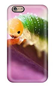 Renee Jo Pinson's Shop Hot Style Protective Case Cover For Iphone6(beautiful Photography)