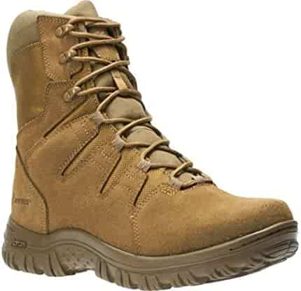 523f5bda70a87 Shopping 5 - Military & Tactical - Shoes - Uniforms, Work & Safety ...
