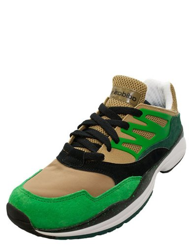 In Homme X Strong Adidas Uywawxt Allegra 42 Chaussures Torsion rF0wXr
