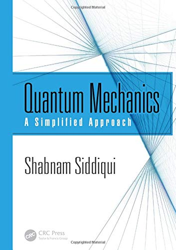 52 Best Quantum Theory Books of All Time - BookAuthority
