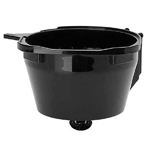 Cuisinart DGB 700FH Filter Holder
