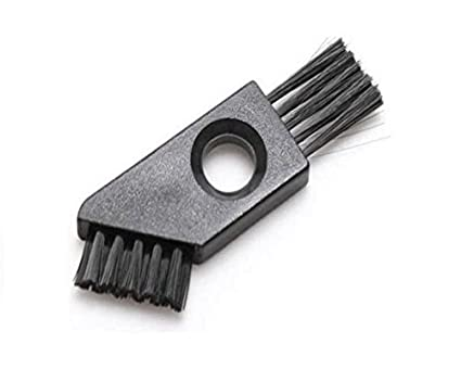 PANASONIC CLEANING BRUSH (3)