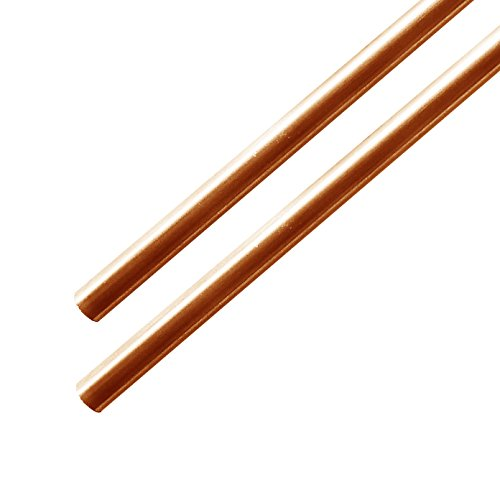 Best Copper Rods