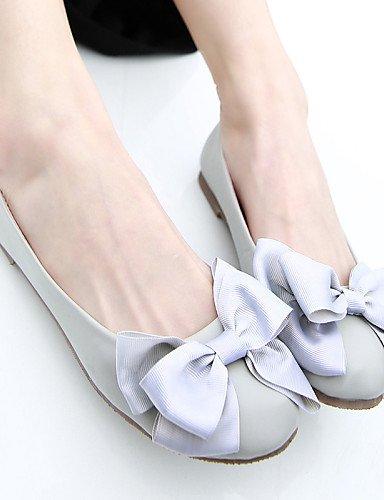 tal mujer PDX de zapatos de 6WF67vZIB