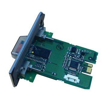 Sartorius YDO01MS-B - Módulo de interfaz Bluetooth para balanzas de cubos