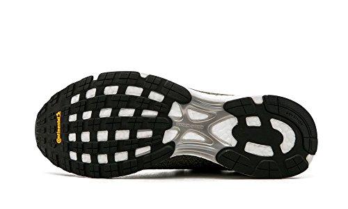 Adidas Adizero Prime Boost Ltd carico Notturno - Ba7936