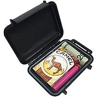 Magnetic Waterproof Stash Box - Car Safe