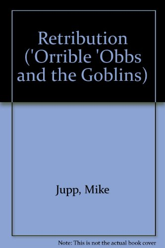 retribution-orrible-obbs-and-the-goblins