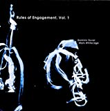 Dominic Duval & Mark Whitecage - Rules of Engagement Vol. 1