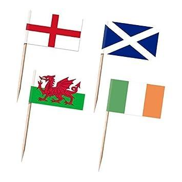 Rencontres agences Wales UK