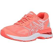 ASICS Kids' Gel-Nimbus 19 GS Running Shoe