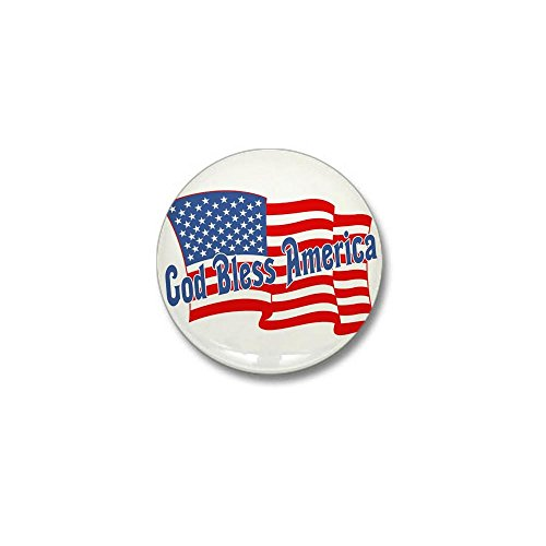 - CafePress GOD BLESS AMERICA July 4Th 1