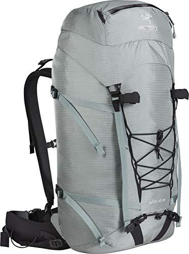 Arc'teryx Alpha AR 35 Backpack (Robotica, Regular)