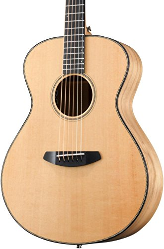 oregon concert acoustic electric guitar