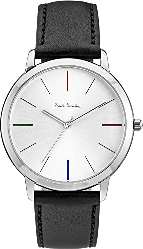 Paul Smith Watches - 6