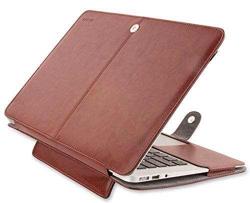 Buy cover for macbook air