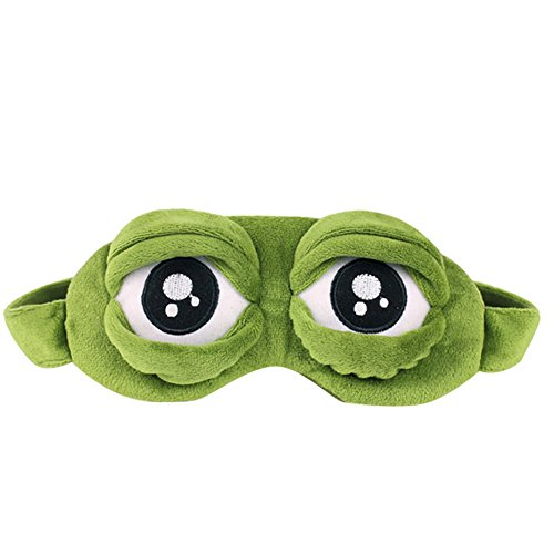 Anime Eye Mask - 5