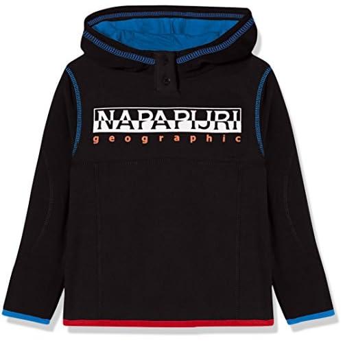 Chic Napapijri K Tanaina 380fd567e22