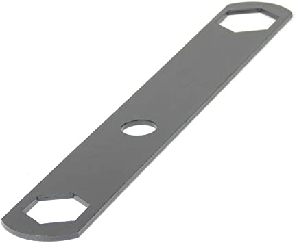 Amazon Com Porter Cable Oem 5140083 30 Replacement Table Saw Hex Wrench Pcb220ts Pcb222ts Home Improvement